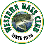 The Western Bass Club