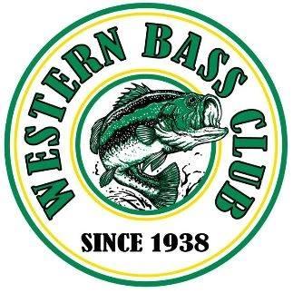 Western Bass Club